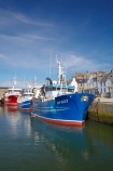 Aberdeenshire;Banff;Banff-and-Macduff;Banff-Bay;Banffshire;BF803;boat;boats;Britain;British-Isles;Carina;coast;coastal;coastline;coastlines;coasts;commercial-fishing-boat;commercial-fishing-boats;Crook-O-Ness-St;Crook-O-Ness-Street;dock;docks;fishing-boat;fishing-boats;G.B.;GB;Great-Britain;harbor;harbors;harbour;harbours;Macduff;Macduff-Harbor;Macduff-Harbour;quay;quays;Scotland;shore;shoreline;shorelines;shores;trawler;trawlers;U.K.;UK;United-Kingdom;waterside;wharf;wharfes;wharves