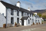 ale-house;ale-houses;Ardgour;Ardnamurchan-Peninisula;bar;bars;Britain;British-Isles;building;buildings;Corran-Narrows;free-house;free-houses;G.B.;GB;Great-Britain;heritage;Highland;Highlands;historic;historic-building;historic-buildings;historical;historical-building;historical-buildings;history;hotel;hotels;Loch-Linnhe;Lochaber;old;place;places;pub;public-house;public-houses;pubs;saloon;saloons;Scotland;Scottish-Highlands;tavern;taverns;The-Inn;tradition;traditional;U.K.;UK;United-Kingdom