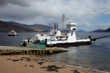 Ardgour;Ardgour-_-Corran-Ferry;Ardgour-Corran-Ferry;Ardgour-Ferry;Ardnamurchan-Peninisula;boat;boats;Britain;British-Isles;car-ferries;car-ferry;Corran-_-Ardgour-Ferry;Corran-Ardgour-Ferry;Corran-Narrows;ferries;ferry;G.B.;GB;Great-Britain;Highland;Highlands;Loch-Linnhe;Loch-Linnhe-Ferry;Lochaber;passenger-ferries;passenger-ferry;Scotland;Scottish-Highlands;ship-ships;shipping;transport;transportation;travel;U.K.;UK;United-Kingdom;vehicle-ferries;vehicle-ferry;vessel;vessels;water