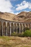 arch;arches;bridge;bridges;Britain;British-Isles;curved-viaduct;curved-viaducts;G.B.;GB;Glenfinnan;Glenfinnan-Railway-Viaduct;Glenfinnan-Viaduct;Great-Britain;Harry-Potter-Bridge;Harry-Potter-Viaduct;heritage;Highland;Highlands;historic;historic-bridge;historic-bridges;historic-place;historic-places;historic-site;historic-sites;historic-viaduct;historic-viaducts;historical;historical-bridge;historical-bridges;historical-place;historical-places;historical-site;historical-sites;historical-viaduct;historical-viaducts;history;Lochaber;rail;railroad;railroads;rails;railway;railway-bridge;railway-bridges;railway-viaduct;railway-viaducts;railways;Scotland;Scottish-Highlands;U.K.;UK;United-Kingdom;viaduct;viaducts;West-Highland-Line