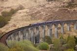 arch;arches;bridge;bridges;Britain;British-Isles;carriage;carriages;curved-viaduct;curved-viaducts;freight;G.B.;GB;Glenfinnan;Glenfinnan-Railway-Viaduct;Glenfinnan-Viaduct;Great-Britain;Harry-Potter-Bridge;Harry-Potter-Viaduct;heritage;Highland;Highlands;historic;historic-bridge;historic-bridges;historic-place;historic-places;historic-site;historic-sites;historic-viaduct;historic-viaducts;historical;historical-bridge;historical-bridges;historical-place;historical-places;historical-site;historical-sites;historical-viaduct;historical-viaducts;history;Lochaber;passenger-trains;passneger-train;rail;railroad;railroads;rails;railway;railway-bridge;railway-bridges;railway-viaduct;railway-viaducts;railways;Scotland;Scottish-Highlands;track;tracks;train;trains;transport;transportation;U.K.;UK;United-Kingdom;viaduct;viaducts;West-Highland-Line
