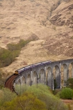 Scotland - United Kingdom