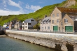 Britain;British-Isles;Caithness;coast;coastal;coastline;coastlines;coasts;dock;docks;G.B.;GB;Great-Britain;harbor;harbors;harbour;harbours;Highland;Highlands;ocean;oceans;quay;quays;Scotland;Scottish-Highlands;Scrabster;Scrabster-Harbour;sea;shore;shoreline;shorelines;shores;Thurso;Thurso-Bay;U.K.;UK;United-Kingdom;waterside;wharf;wharfes;wharves