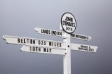 Britain;British-Isles;Caithness;direction-and-distance-sign;direction-and-distance-signs;Direction-sign;Direction-signs;Distance-and-direction-sign;Distance-and-direction-signs;Distance-sign;Distance-signs;G.B.;GB;Great-Britain;Highland;Highlands;John-OGroats;Scotland;Scottish-Highlands;sign;signpost;signposts;signs;U.K.;UK;United-Kingdom