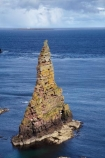 Britain;British-Isles;Caithness;coast;coastal;coastline;coastlines;coasts;column;columns;Duncansby-Head;Duncansby-Sea-Stacks;Duncansby-Stacks;eroded;erosion;foreshore;G.B.;GB;geological;geological-landform;geology;Great-Britain;Highland;Highlands;John-OGroats;North-Sea;ocean;rock;rock-formation;rock-formations;rock-outcrop;rock-outcrops;rock-stack;rock-stacks;rock-tor;rock-torr;rock-torrs;rock-tors;rocks;Scotland;Scottish-Highlands;sea;sea-stack;sea-stacks;shore;shoreline;shorelines;shores;stack;stacks;Stacks-of-Duncansby;stone;the-witches-hats;U.K.;UK;United-Kingdom;water