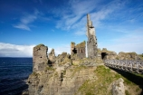 abandon;abandoned;britain;British-Isles;building;buildings;Caithness;castle;Castle-Girnigoe-amp;-Sinclair;Castle-Girnigoe-and-Sinclair;castle-ruin;castle-ruins;Castle-Sinclair;Castle-Sinclair-Girnigoe;castles;character;coast;coastal;coastline;coastlines;coasts;derelict;dereliction;deserted;desolate;desolation;destruction;foreshore;fort;fortification;fortress;fortresses;forts;G.B.;GB;Great-Britain;heritage;Highland;Highlands;historic;historic-building;historic-buildings;historical;historical-building;historical-buildings;history;neglect;neglected;North-Sea;Noss-Head;ocean;old;old-fashioned;old_fashioned;ruin;ruined-castle;ruins;run-down;rustic;Scotland;Scottish-Highlands;sea;shore;shoreline;shorelines;shores;Sinclair-Castle;Sinclair-Girnigoe-Castle;stone-buidling;stone-buildings;tradition;traditional;U.K.;uk;united;United-Kingdom;vintage;water;Wick