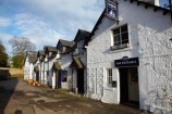 ale-house;ale-houses;bar;bars;Britain;British-Isles;building;buildings;Dornoch;free-house;free-houses;G.B.;GB;Great-Britain;heritage;Highland;Highlands;Historic;historic-building;historic-buildings;historical;historical-building;historical-buildings;history;hotel;hotels;old;place;places;pub;public-house;public-houses;pubs;restaurant;restaurants;saloon;saloons;Scotland;Scottish-Highlands;Sutherland;tavern;taverns;tradition;traditional;traditional-Scottish-pub;traditional-Scottish-pubs;U.K.;UK;United-Kingdom