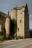 ale-house;ale-houses;bar;bars;Britain;British-Isles;building;buildings;castle;Castle-St;Castle-Street;castles;circa-1500;Dornoch;Dornoch-Castle;Dornoch-Castle-Hotel;free-house;free-houses;G.B.;GB;Great-Britain;heritage;Highland;Highlands;historic;historic-building;historic-buildings;historical;historical-building;historical-buildings;history;hotel;hotels;old;place;places;pub;public-house;public-houses;pubs;saloon;saloons;Scotland;Scottish-Highlands;Sutherland;tavern;taverns;tradition;traditional;U.K.;UK;United-Kingdom