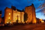 ale-house;ale-houses;bar;bars;Britain;British-Isles;building;buildings;castle;Castle-St;Castle-Street;castles;circa-1500;Dornoch;Dornoch-Castle;Dornoch-Castle-Hotel;dusk;evening;free-house;free-houses;G.B.;GB;Great-Britain;heritage;Highland;Highlands;Historic;historic-building;historic-buildings;historical;historical-building;historical-buildings;history;hotel;hotels;night;night-time;old;place;places;pub;public-house;public-houses;pubs;saloon;saloons;Scotland;Scottish-Highlands;Sutherland;tavern;taverns;tradition;traditional;twilight;U.K.;UK;United-Kingdom