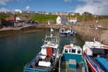 Berwickshire;boat;boat-harbor;boat-harbors;boat-harbour;boat-harbours;boats;Britain;British-Isles;commercial-fishing-boat;commercial-fishing-boats;England;English;Europe;fishing-boat;fishing-boats;fishing-harbor;fishing-harbors;fishing-harbour;fishing-harbours;fishing-port;fishing-ports;fishing-village;fishing-villages;G.B.;GB;Great-Britain;harbor;harbors;harbour;harbours;historic-fishing-village;historic-fishing-villages;historic-village;historic-villages;port;ports;Saint-Abbs;Scotland;Scottish-Borders;St-Abbs;St.-Abbs;U.K.;UK;United-Kingdom