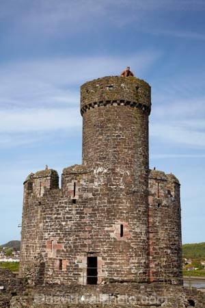 abandon;abandoned;battlement;battlements;Britain;British-Isles;building;buildings;Castell-Conwy;castellated;castellations;castle;castle-ruins;castles;circa-1287;Conway-Castle;Conwy;Conwy-Castle;crenellation;crenellations;Cymru;derelict;dereliction;deserted;desolate;desolation;fort;fortification;fortress;fortresses;G.B.;GB;Great-Britain;heritage;historic;historic-building;historic-buildings;historical;historical-building;historical-buildings;history;medieval-castle;medieval-castles;old;people;person;ruin;ruined-castle;ruins;run-down;stone-buidling;stone-buildings;tourism;tourist;tourists;tower;towers;tradition;traditional;turret;turrets;U.K.;UK;UN-world-heritage-site;UNESCO-World-Heritage-Site;United-Kingdom;united-nations-world-heritage-site;Wales;Welsh-Castle;Welsh-Castles;world-heritage;World-Heritage-Park;World-Heritage-site;World-Heritage-Sites