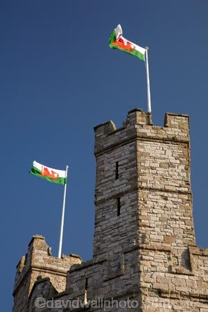 The-Red-Dragon;Baner-Cymru;battlement;battlements;Britain;British-Isles;building;buildings;Caernarfon;Caernarfon-Castle;Carnarvon;Carnarvon-Castle;Castell-Caernarfon;castellated;castellations;castle;castles;crenellation;crenellations;Cymru;Dymar-dre;Flag-of-Wales;fort;fortification;fortress;fortresses;G.B.;GB;Great-Britain;Gwynedd;heritage;historic;historic-building;historic-buildings;historical;historical-building;historical-buildings;history;medieval-castle;medieval-castles;old;stone-buidling;stone-building;stone-buildings;tradition;traditional;U.K.;UK;UN-world-heritage-site;UNESCO-World-Heritage-Site;United-Kingdom;united-nations-world-heritage-site;Wales;Welsh-Castle;Welsh-Castles;Welsh-Flag;Welsh-flags;world-heritage;World-Heritage-Park;World-Heritage-site;World-Heritage-Sites;Y-Ddraig-Goch