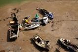 abandon;abandoned;Britain;British-Isles;character;Conwy;Cymru;derelict;dereliction;deserted;desolate;desolation;destruction;G.B.;GB;Great-Britain;low-tide;low-tides;mud-flats;neglect;neglected;old;old-fashioned;old_fashioned;ruin;ruins;run-down;rustic;tidal;tide;tides;U.K.;UK;United-Kingdom;vintage;Wales