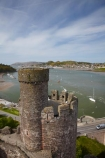 abandon;abandoned;Afon-Conwy;battlement;battlements;Britain;British-Isles;building;buildings;Castell-Conwy;castellated;castellations;castle;castle-ruins;castles;circa-1287;Conway-Castle;Conwy;Conwy-Castle;crenellation;crenellations;Cymru;derelict;dereliction;deserted;desolate;desolation;fort;fortification;fortress;fortresses;G.B.;GB;Great-Britain;heritage;historic;historic-building;historic-buildings;historical;historical-building;historical-buildings;history;medieval-castle;medieval-castles;old;River-Conway;River-Conwy;ruin;ruined-castle;ruins;run-down;stone-buidling;stone-buildings;tower;towers;tradition;traditional;turret;turrets;U.K.;UK;UN-world-heritage-site;UNESCO-World-Heritage-Site;United-Kingdom;united-nations-world-heritage-site;Wales;Welsh-Castle;Welsh-Castles;world-heritage;World-Heritage-Park;World-Heritage-site;World-Heritage-Sites
