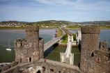 abandon;abandoned;Afon-Conwy;battlement;battlements;Britain;British-Isles;building;buildings;Castell-Conwy;castellated;castellations;castle;castle-ruins;castles;circa-1287;Conway-Castle;Conwy;Conwy-Castle;Conwy-Suspension-Bridge;crenellation;crenellations;Cymru;derelict;dereliction;deserted;desolate;desolation;fort;fortification;fortress;fortresses;G.B.;GB;Great-Britain;heritage;historic;historic-building;historic-buildings;historical;historical-building;historical-buildings;history;medieval-castle;medieval-castles;old;people;person;River-Conway;River-Conwy;ruin;ruined-castle;ruins;run-down;stone-buidling;stone-buildings;tourism;tourist;tourists;tower;towers;tradition;traditional;turret;turrets;U.K.;UK;UN-world-heritage-site;UNESCO-World-Heritage-Site;United-Kingdom;united-nations-world-heritage-site;Wales;Welsh-Castle;Welsh-Castles;world-heritage;World-Heritage-Park;World-Heritage-site;World-Heritage-Sites
