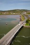 Afon-Conwy;bridge;bridges;Britain;British-Isles;Conwy;Cymru;G.B.;GB;Great-Britain;River-Conway;River-Conwy;road-bridge;road-bridges;traffic-bridge;traffic-bridges;U.K.;UK;United-Kingdom;Wales