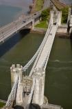 Afon-Conwy;bridge;bridges;Britain;British-Isles;Conwy;Conwy-Suspension-Bridge;Cymru;G.B.;GB;Great-Britain;historic-bridge;historic-bridges;historical-bridge;historical-bridges;River-Conway;River-Conwy;road-bridge;road-bridges;suspension-bridge;suspension-bridges;traffic-bridge;traffic-bridges;U.K.;UK;United-Kingdom;Wales