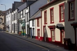 Berry-St;Berry-Street;Britain;British-Isles;Conwy;Cymru;G.B.;GB;Great-Britain;terrace-houses;terraced-houses;U.K.;UK;United-Kingdom;Wales