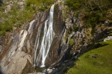 Aber-Falls;Aber-Waterfall;Aber-Waterfalls;Abergwyngregyn;Afon-Goch;Britain;British-Isles;Carneddau-range;cascade;cascades;Coedydd-Aber-National-Nature-Reserve;creek;creeks;Cymru;falls;G.B.;GB;Great-Britain;Gwarchodfa-Natur-Genedlaethol;Gwynedd;natural;nature;Rhaeadr-Falls;Rhaeadr-Fawr;scene;scenic;stream;streams;U.K.;UK;United-Kingdom;Wales;water;water-fall;water-falls;waterfall;waterfalls;wet