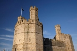 battlement;battlements;Britain;British-Isles;building;buildings;Caernarfon;Caernarfon-Castle;Carnarvon;Carnarvon-Castle;Castell-Caernarfon;castellated;castellations;castle;castles;crenellation;crenellations;Cymru;Dymar-dre;fort;fortification;fortress;fortresses;G.B.;GB;Great-Britain;Gwynedd;heritage;historic;historic-building;historic-buildings;historical;historical-building;historical-buildings;history;medieval-castle;medieval-castles;old;stone-buidling;stone-building;stone-buildings;tradition;traditional;U.K.;UK;UN-world-heritage-site;UNESCO-World-Heritage-Site;United-Kingdom;united-nations-world-heritage-site;Wales;Welsh-Castle;Welsh-Castles;Welsh-Flag;Welsh-flags;world-heritage;World-Heritage-Park;World-Heritage-site;World-Heritage-Sites