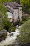 Wales - United Kingdom