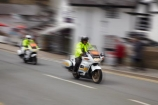 bike;biker;bikers;bikes;blur;blurred;blurring;blurry;britain;British-Isles;Cymru;dayglo;dayglow;Dee-Valley;Denbighshire;Europe;fast;fluorescent;fluro;G.B.;GB;great-britain;green;Honda;Honda-bike;Honda-bikes;Honda-motorbike;Honda-motorbikes;Honda-motorcycle;Honda-motorcycles;Llangollen;motorbike;motorbiker;motorbikers;motorbikes;motorcycle;motorcycles;motorcyclist;motorcyclists;movement;north_east-Wales;police-bike;police-bikes;Police-Motorbike;Police-Motorbikes;Police-Motorcycle;Police-Motorcycles;speed;street-scene;street-scenes;U.K.;UK;united;United-Kingdom;Wales
