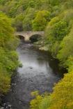 Bridge;bridges;Britain;British-Isles;canal;canals;Cymru;Dee-Valley;Denbighshire;G.B.;GB;Great-Britain;heritage;historic;historic-place;historic-places;historic-site;historic-sites;historical;historical-place;historical-places;historical-site;historical-sites;history;Llangollen-Canal;old;Pontcysyllte;river;River-Dee;rivers;road-bridge;road-bridges;tradition;traditional;traffic-bridge;traffic-bridges;U.K.;UK;United-Kingdom;Wales;Wrexham
