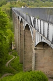 aqueduct;aqueducts;Britain;British-Isles;canal;canals;Cymru;Dee-Valley;Denbighshire;G.B.;GB;Great-Britain;heritage;historic;historic-place;historic-places;historic-site;historic-sites;historical;historical-place;historical-places;historical-site;historical-sites;history;Llangollen-Canal;Navigable-aqueduct;Navigable-aqueducts;navigable-waterway-canal;navigable-waterway-canals;old;Pontcysyllte;Pontcysyllte-Aqueduct;River-Dee;Thomas-Telford-designer;tradition;traditional;Traphont-Ddwr-Pontcysyllte;U.K.;UK;UN-world-heritage-site;UNESCO-World-Heritage-Site;United-Kingdom;united-nations-world-heritage-site;Wales;water-bridge;water-bridges;William-Jessop-designer;world-heritage;World-Heritage-Park;World-Heritage-site;World-Heritage-Sites;Wrexham