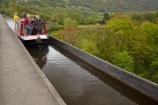 aqueduct;aqueducts;barge;barges;Britain;British-Isles;canal;canal-barge;canal-barges;canal-boat;canal-boats;canal_boat;canal_boats;canalboat;canalboats;canals;Cymru;Dee-Valley;Denbighshire;G.B.;GB;Great-Britain;heritage;historic;historic-place;historic-places;historic-site;historic-sites;historical;historical-place;historical-places;historical-site;historical-sites;history;Llangollen-Canal;long-boat;long-boats;longboat;longboats;narrow-boat;narrow-boats;narrow_boat;narrow_boats;narrowboat;narrowboats;Navigable-aqueduct;Navigable-aqueducts;navigable-waterway-canal;navigable-waterway-canals;old;people;person;Pontcysyllte;Pontcysyllte-Aqueduct;Thomas-Telford-designer;tourism;tourist;tourists;tradition;traditional;Traphont-Ddwr-Pontcysyllte;U.K.;UK;UN-world-heritage-site;UNESCO-World-Heritage-Site;United-Kingdom;united-nations-world-heritage-site;Wales;water-bridge;water-bridges;William-Jessop-designer;world-heritage;World-Heritage-Park;World-Heritage-site;World-Heritage-Sites;Wrexham