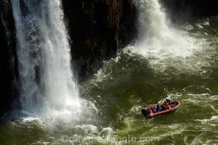 adventure-tourism;adventure-travel;Argentina;boat;boats;border;borders;Brasil;Brazil;cascade;cascades;Cataratas-del-Iguazú;fall;falls;I.R.B.;Iguacu-Falls;Iguacu-National-Park;Iguacu-River;Iguassu-Falls;Iguassu-National-Park;Iguazu-Falls;Iguazu-N.P.;Iguazu-National-Park;Iguazu-NP;Iguazu-River;Iguazú-Falls;Iguazú-N.P.;Iguazú-National-Park;Iguazú-NP;Iguaçu-Falls;Iguaçu-National-Park;IRB;Latin-America;Misiones;Misiones-Province;mist;mists;misty;national-park;national-parks;natural;nature;Parana;Parana-State;Paraná;Paraná-State;people;pleasure-boat;pleasure-boats;pleasure-craft;power-boat;power-boats;scene;scenic;South-America;speed-boat;speed-boats;spray;Sth-America;The-Iguazu-Falls;tour-boat;tour-boats;tourism;tourist;tourist-boat;tourist-boats;tourists;travel;UN-world-heritage-area;UN-world-heritage-site;UNESCO-World-Heritage-area;UNESCO-World-Heritage-Site;united-nations-world-heritage-area;united-nations-world-heritage-site;water;water-craft;water-fall;water-falls;waterfall;waterfalls;wet;world-heritage;world-heritage-area;world-heritage-areas;World-Heritage-Park;World-Heritage-site;World-Heritage-Sites;Zodiac
