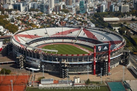 aerial;aerial-image;aerial-images;aerial-photo;aerial-photograph;aerial-photographs;aerial-photography;aerial-photos;aerial-view;aerial-views;aerials;Argentina;Argentine-Republic;B.A.;BA;Belgrano;Buenos-Aires;El-Monumental,;Estadio-Antonio-Vespucio-Liberti;Estadio-Monumental-Antonio-Vespucio-Liberti;football;football-field;football-fields;football-pitch;football-pitches;football-stadium;football-stadiums;football-turf;football-turfs;Latin-America;Monumental-de-Núñez;Nunez;Núñez;park;parks;pitch;pitches;River-Plate-Stadium;soccer-field;soccer-fields;soccer-pitch;soccer-pitches;soccer-stadium;soccer-stadiums;South-America;sport;sports;sports-field;sports-fields;sports-ground;sports-grounds;sports-pitch;sports-pitches;sports-stadia;sports-stadium;sports-stadiums;sports-turf;sports-turfs;stadia;stadium;stadiums;Sth-America