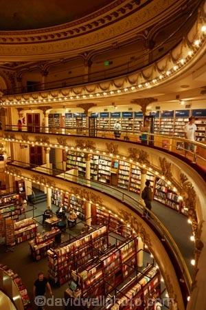 architecture;Argentina;Argentine-Republic;B.A.;BA;Barrio-Norte;book;book-seller;book-sellers;book-shop;book-shops;book-store;book-stores;books;bookshop;bookshops;bookstore;bookstores;Buenos-Aires;building;buildings;commerce;El-Ateneo-Grand-Splendid;El-Ateneo-Grand-Splendid-book-store;Gran-Splendid;Gran-Splendid-Theatre;Grand-Splendid-book-shop;Grand-Splendid-book-store;heritage;historic;historic-building;historic-buildings;historical;historical-building;historical-buildings;history;inside;interior;interiors;Latin-America;old;Recoleta;Recoleta-book-shop;Recoleta-bookstore;retail;retail-store;retailer;retailers;shop;shops;South-America;Sth-America;Teatro-Gran-Splendid;theatre;Theatre-Gran-Splendid;theatres;tradition;traditional