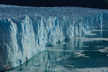 Argentina;Argentine-Patagonia;Argentine-Republic;Argentino-Lake;Canal-de-los-Tempanos;cold;Glaciar-Perito-Moreno;glacier;glacier-face;Glacier-National-Park;glacier-terminal-face;glacier-terminus;glaciers;ice;Iceberg-Channel;icefield;icefields;icy;Lago-Argentino;Latin-America;Los-Glaciares;Los-Glaciares-N.P.;Los-Glaciares-National-Park;Los-Glaciares-NP;national-park;national-parks;NP;park;parks;Parque-Nacional-Los-Glaciares;Patagonia;Patagonian;Peninsula-Magellanes;Perito-Moreno;Perito-Moreno-Glacier;Santa-Cruz-Province;South-America;South-Argentina;Southern-Argentina;Sth-America;terminal-face;terminus;travel;UN-world-heritage-area;UN-world-heritage-site;UNESCO-World-Heritage-area;UNESCO-World-Heritage-Site;united-nations-world-heritage-area;united-nations-world-heritage-site;world-heritage;world-heritage-area;world-heritage-areas;World-Heritage-Park;World-Heritage-site;World-Heritage-Sites