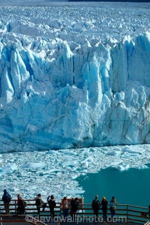 Argentina;Argentine-Patagonia;Argentine-Republic;Argentino-Lake;blue-ice;boardwalk;boardwalks;Canal-de-los-Tempanos;cold;crevasse;crevasses;Glaciar-Perito-Moreno;glacier;glacier-face;Glacier-National-Park;glacier-terminal-face;glacier-terminus;glaciers;ice;Iceberg-Channel;icefield;icefields;icy;Lago-Argentino;Latin-America;lookout;lookouts;Los-Glaciares;Los-Glaciares-N.P.;Los-Glaciares-National-Park;Los-Glaciares-NP;Magellanes-Peninsula;national-park;national-parks;NP;park;parks;Parque-Nacional-Los-Glaciares;Patagonia;Patagonian;Peninsula-Magellanes;people;Perito-Moreno;Perito-Moreno-Glacier;person;Santa-Cruz-Province;South-America;South-Argentina;Southern-Argentina;Sth-America;terminal-face;terminus;tourism;tourist;tourists;travel;UN-world-heritage-area;UN-world-heritage-site;UNESCO-World-Heritage-area;UNESCO-World-Heritage-Site;united-nations-world-heritage-area;united-nations-world-heritage-site;viewing-platform;viewing-platforms;walkway;walkways;world-heritage;world-heritage-area;world-heritage-areas;World-Heritage-Park;World-Heritage-site;World-Heritage-Sites