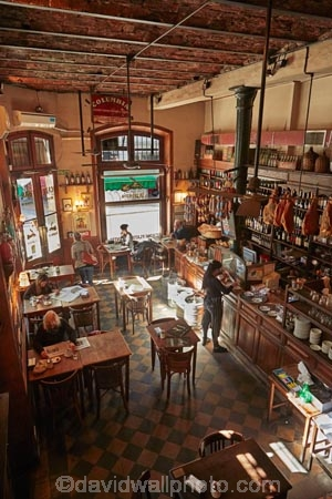 Argentina;Argentine-Republic;B.A.;BA;bar;bars;Buenos-Aires;building;buildings;cafe;Cafe-La-Poesia-Bar;cafes;coffee-shop;coffee-shops;diners;heritage;historic;historic-building;historic-buildings;historical;historical-building;historical-buildings;history;inside;interior;interiors;La-Poesia-Bar;La-Poesia-Bar-and-Cafe;La-Poesia-Cafe;Latin-America;old;people;person;restaurant;restaurants;San-Telmo;San-Telmo-barrio;South-America;Sth-America;tradition;traditional
