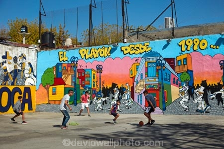 Argentina;Argentine-Republic;B.A.;BA;Boca;boca-football;Buenos-Aires;colorful;colourful;football;football-court;football-field;football-fields;football-pitch;football-pitches;football-turf;football-turfs;footballers;La-Boca;La-Boca-Barrio;Latin-America;park;parks;people;person;pitch;pitches;players;soccer-field;soccer-fields;soccer-pitch;soccer-pitches;South-America;sport;sports;sports-field;sports-fields;sports-ground;sports-grounds;sports-pitch;sports-pitches;sports-turf;sports-turfs;Sth-America