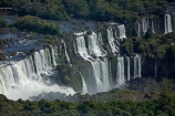 aerial;aerial-image;aerial-images;aerial-photo;aerial-photograph;aerial-photographs;aerial-photography;aerial-photos;aerial-view;aerial-views;aerials;Argentina;border;borders;Brasil;Brazil;cascade;cascades;Cataratas-del-Iguazú;fall;falls;Iguacu-Falls;Iguacu-National-Park;Iguacu-River;Iguassu-Falls;Iguassu-National-Park;Iguazu-Falls;Iguazu-N.P.;Iguazu-National-Park;Iguazu-NP;Iguazu-River;Iguazú-Falls;Iguazú-N.P.;Iguazú-National-Park;Iguazú-NP;Iguaçu-Falls;Iguaçu-National-Park;Latin-America;Misiones;Misiones-Province;national-park;national-parks;natural;nature;Parana;Parana-State;Paraná;Paraná-State;scene;scenic;South-America;Sth-America;The-Iguazu-Falls;tourism;travel;UN-world-heritage-area;UN-world-heritage-site;UNESCO-World-Heritage-area;UNESCO-World-Heritage-Site;united-nations-world-heritage-area;united-nations-world-heritage-site;water;water-fall;water-falls;waterfall;waterfalls;wet;world-heritage;world-heritage-area;world-heritage-areas;World-Heritage-Park;World-Heritage-site;World-Heritage-Sites