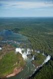 aerial;aerial-image;aerial-images;aerial-photo;aerial-photograph;aerial-photographs;aerial-photography;aerial-photos;aerial-view;aerial-views;aerials;Argentina;border;borders;Brasil;Brazil;cascade;cascades;Cataratas-del-Iguazú;fall;falls;Iguacu-Falls;Iguacu-National-Park;Iguacu-River;Iguassu-Falls;Iguassu-National-Park;Iguazu-Falls;Iguazu-N.P.;Iguazu-National-Park;Iguazu-NP;Iguazu-River;Iguazú-Falls;Iguazú-N.P.;Iguazú-National-Park;Iguazú-NP;Iguaçu-Falls;Iguaçu-National-Park;Isla-San-Martin;Latin-America;Misiones;Misiones-Province;national-park;national-parks;natural;nature;Parana;Parana-State;Paraná;Paraná-State;San-Martin-Island;scene;scenic;South-America;Sth-America;The-Iguazu-Falls;tourism;travel;UN-world-heritage-area;UN-world-heritage-site;UNESCO-World-Heritage-area;UNESCO-World-Heritage-Site;united-nations-world-heritage-area;united-nations-world-heritage-site;water;water-fall;water-falls;waterfall;waterfalls;wet;world-heritage;world-heritage-area;world-heritage-areas;World-Heritage-Park;World-Heritage-site;World-Heritage-Sites