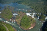 aerial;aerial-image;aerial-images;aerial-photo;aerial-photograph;aerial-photographs;aerial-photography;aerial-photos;aerial-view;aerial-views;aerials;Argentina;border;borders;Brasil;Brazil;cascade;cascades;Cataratas-del-Iguazú;fall;falls;Iguacu-Falls;Iguacu-National-Park;Iguacu-River;Iguassu-Falls;Iguassu-National-Park;Iguazu-Falls;Iguazu-N.P.;Iguazu-National-Park;Iguazu-NP;Iguazu-River;Iguazú-Falls;Iguazú-N.P.;Iguazú-National-Park;Iguazú-NP;Iguaçu-Falls;Iguaçu-National-Park;Isla-San-Martin;Latin-America;Misiones;Misiones-Province;national-park;national-parks;natural;nature;Parana;Parana-State;Paraná;Paraná-State;Salto-Rivadavia;Salto-Tres-Musqueteros;San-Martin-Island;scene;scenic;South-America;Sth-America;The-Iguazu-Falls;tourism;travel;UN-world-heritage-area;UN-world-heritage-site;UNESCO-World-Heritage-area;UNESCO-World-Heritage-Site;united-nations-world-heritage-area;united-nations-world-heritage-site;water;water-fall;water-falls;waterfall;waterfalls;wet;world-heritage;world-heritage-area;world-heritage-areas;World-Heritage-Park;World-Heritage-site;World-Heritage-Sites
