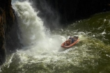 adventure-tourism;adventure-travel;Argentina;boat;boats;border;borders;Brasil;Brazil;cascade;cascades;Cataratas-del-Iguazú;fall;falls;I.R.B.;Iguacu-Falls;Iguacu-National-Park;Iguacu-River;Iguassu-Falls;Iguassu-National-Park;Iguazu-Falls;Iguazu-N.P.;Iguazu-National-Park;Iguazu-NP;Iguazu-River;Iguazú-Falls;Iguazú-N.P.;Iguazú-National-Park;Iguazú-NP;Iguaçu-Falls;Iguaçu-National-Park;IRB;Latin-America;Misiones;Misiones-Province;mist;mists;misty;national-park;national-parks;natural;nature;Parana;Parana-State;Paraná;Paraná-State;people;pleasure-boat;pleasure-boats;pleasure-craft;power-boat;power-boats;scene;scenic;South-America;speed-boat;speed-boats;spray;Sth-America;The-Iguazu-Falls;tour-boat;tour-boats;tourism;tourist;tourist-boat;tourist-boats;tourists;travel;UN-world-heritage-area;UN-world-heritage-site;UNESCO-World-Heritage-area;UNESCO-World-Heritage-Site;united-nations-world-heritage-area;united-nations-world-heritage-site;water;water-craft;water-fall;water-falls;waterfall;waterfalls;wet;world-heritage;world-heritage-area;world-heritage-areas;World-Heritage-Park;World-Heritage-site;World-Heritage-Sites;Zodiac