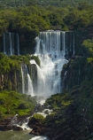 Argentina;border;borders;Brasil;Brazil;cascade;cascades;Cataratas-del-Iguazú;fall;falls;Iguacu-Falls;Iguacu-National-Park;Iguacu-River;Iguassu-Falls;Iguassu-National-Park;Iguazu-Falls;Iguazu-N.P.;Iguazu-National-Park;Iguazu-NP;Iguazu-River;Iguazú-Falls;Iguazú-N.P.;Iguazú-National-Park;Iguazú-NP;Iguaçu-Falls;Iguaçu-National-Park;Latin-America;Misiones;Misiones-Province;national-park;national-parks;natural;nature;Parana;Parana-State;Paraná;Paraná-State;people;scene;scenic;South-America;Sth-America;The-Iguazu-Falls;tourism;tourist;tourists;travel;UN-world-heritage-area;UN-world-heritage-site;UNESCO-World-Heritage-area;UNESCO-World-Heritage-Site;united-nations-world-heritage-area;united-nations-world-heritage-site;water;water-fall;water-falls;waterfall;waterfalls;wet;world-heritage;world-heritage-area;world-heritage-areas;World-Heritage-Park;World-Heritage-site;World-Heritage-Sites