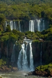 Argentina;border;borders;Brasil;Brazil;cascade;cascades;Cataratas-del-Iguazú;fall;falls;Iguacu-Falls;Iguacu-National-Park;Iguacu-River;Iguassu-Falls;Iguassu-National-Park;Iguazu-Falls;Iguazu-N.P.;Iguazu-National-Park;Iguazu-NP;Iguazu-River;Iguazú-Falls;Iguazú-N.P.;Iguazú-National-Park;Iguazú-NP;Iguaçu-Falls;Iguaçu-National-Park;Latin-America;Misiones;Misiones-Province;national-park;national-parks;natural;nature;Parana;Parana-State;Paraná;Paraná-State;scene;scenic;South-America;Sth-America;The-Iguazu-Falls;tourism;tourist;tourists;travel;UN-world-heritage-area;UN-world-heritage-site;UNESCO-World-Heritage-area;UNESCO-World-Heritage-Site;united-nations-world-heritage-area;united-nations-world-heritage-site;water;water-fall;water-falls;waterfall;waterfalls;wet;world-heritage;world-heritage-area;world-heritage-areas;World-Heritage-Park;World-Heritage-site;World-Heritage-Sites