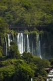 Argentina;border;borders;Brasil;Brazil;cascade;cascades;Cataratas-del-Iguazú;fall;falls;Iguacu-Falls;Iguacu-National-Park;Iguacu-River;Iguassu-Falls;Iguassu-National-Park;Iguazu-Falls;Iguazu-N.P.;Iguazu-National-Park;Iguazu-NP;Iguazu-River;Iguazú-Falls;Iguazú-N.P.;Iguazú-National-Park;Iguazú-NP;Iguaçu-Falls;Iguaçu-National-Park;Latin-America;Misiones;Misiones-Province;national-park;national-parks;natural;nature;Parana;Parana-State;Paraná;Paraná-State;people;platform;platforms;scene;scenic;South-America;Sth-America;The-Iguazu-Falls;tourism;tourist;tourists;travel;UN-world-heritage-area;UN-world-heritage-site;UNESCO-World-Heritage-area;UNESCO-World-Heritage-Site;united-nations-world-heritage-area;united-nations-world-heritage-site;viewing-platform;viewing-platforms;walkway;walkways;water;water-fall;water-falls;waterfall;waterfalls;wet;world-heritage;world-heritage-area;world-heritage-areas;World-Heritage-Park;World-Heritage-site;World-Heritage-Sites