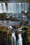 Argentina;border;borders;Brasil;Brazil;cascade;cascades;Cataratas-del-Iguazú;fall;falls;Iguacu-Falls;Iguacu-National-Park;Iguacu-River;Iguassu-Falls;Iguassu-National-Park;Iguazu-Falls;Iguazu-N.P.;Iguazu-National-Park;Iguazu-NP;Iguazu-River;Iguazú-Falls;Iguazú-N.P.;Iguazú-National-Park;Iguazú-NP;Iguaçu-Falls;Iguaçu-National-Park;Latin-America;Misiones;Misiones-Province;national-park;national-parks;natural;nature;Parana;Parana-State;Paraná;Paraná-State;Salto-Rivadavia;Salto-Tres-Musqueteros;scene;scenic;South-America;Sth-America;The-Iguazu-Falls;tourism;travel;UN-world-heritage-area;UN-world-heritage-site;UNESCO-World-Heritage-area;UNESCO-World-Heritage-Site;united-nations-world-heritage-area;united-nations-world-heritage-site;water;water-fall;water-falls;waterfall;waterfalls;wet;world-heritage;world-heritage-area;world-heritage-areas;World-Heritage-Park;World-Heritage-site;World-Heritage-Sites
