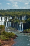 adventure-tourism;Argentina;boat;boats;border;borders;Brasil;Brazil;cascade;cascades;Cataratas-del-Iguazú;fall;falls;I.R.B.;Iguacu-Falls;Iguacu-National-Park;Iguacu-River;Iguassu-Falls;Iguassu-National-Park;Iguazu-Falls;Iguazu-N.P.;Iguazu-National-Park;Iguazu-NP;Iguazu-River;Iguazú-Falls;Iguazú-N.P.;Iguazú-National-Park;Iguazú-NP;Iguaçu-Falls;Iguaçu-National-Park;IRB;Isla-San-Martin;Latin-America;Misiones;Misiones-Province;national-park;national-parks;natural;nature;Parana;Parana-State;Paraná;Paraná-State;pleasure-boat;pleasure-boats;pleasure-craft;power-boat;power-boats;San-Martin-Island;scene;scenic;South-America;speed-boat;speed-boats;Sth-America;The-Iguazu-Falls;tour-boat;tour-boats;tourism;tourist-boat;tourist-boats;travel;UN-world-heritage-area;UN-world-heritage-site;UNESCO-World-Heritage-area;UNESCO-World-Heritage-Site;united-nations-world-heritage-area;united-nations-world-heritage-site;water;water-craft;water-fall;water-falls;waterfall;waterfalls;wet;world-heritage;world-heritage-area;world-heritage-areas;World-Heritage-Park;World-Heritage-site;World-Heritage-Sites;Zodiac