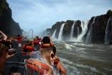 Adventure-Nautica;adventure-tourism;adventure-travel;Argentina;Argentine-Republic;boat;boats;border;borders;Brasil;Brazil;cascade;cascades;Cataratas-del-Iguazú;fall;falls;I.R.B.;Iguacu-Falls;Iguacu-National-Park;Iguacu-River;Iguassu-Falls;Iguassu-National-Park;Iguazu-Falls;Iguazu-N.P.;Iguazu-National-Park;Iguazu-NP;Iguazu-River;Iguazú-Falls;Iguazú-N.P.;Iguazú-National-Park;Iguazú-NP;Iguaçu-Falls;Iguaçu-National-Park;IRB;Latin-America;Misiones;Misiones-Province;mist;mists;misty;national-park;national-parks;natural;nature;Parana;Parana-State;Paraná;Paraná-State;people;person;pleasure-boat;pleasure-boats;pleasure-craft;power-boat;power-boats;scene;scenic;South-America;speed-boat;speed-boats;spray;Sth-America;The-Iguazu-Falls;tour-boat;tour-boats;tourism;tourist;tourist-boat;tourist-boats;tourists;travel;UN-world-heritage-area;UN-world-heritage-site;UNESCO-World-Heritage-area;UNESCO-World-Heritage-Site;united-nations-world-heritage-area;united-nations-world-heritage-site;water;water-craft;water-fall;water-falls;waterfall;waterfalls;wet;world-heritage;world-heritage-area;world-heritage-areas;World-Heritage-Park;World-Heritage-site;World-Heritage-Sites;Zodiac