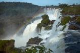 Argentina;Argentine-Republic;border;borders;Brasil;Brazil;cascade;cascades;Cataratas-del-Iguazú;fall;falls;Iguacu-Falls;Iguacu-National-Park;Iguacu-River;Iguassu-Falls;Iguassu-National-Park;Iguazu-Falls;Iguazu-N.P.;Iguazu-National-Park;Iguazu-NP;Iguazu-River;Iguazú-Falls;Iguazú-N.P.;Iguazú-National-Park;Iguazú-NP;Iguaçu-Falls;Iguaçu-National-Park;Latin-America;Misiones;Misiones-Province;mist;mists;misty;national-park;national-parks;natural;nature;Parana;Parana-State;Paraná;Paraná-State;rainbow;rainbows;scene;scenic;South-America;spray;Sth-America;The-Iguazu-Falls;tourism;travel;UN-world-heritage-area;UN-world-heritage-site;UNESCO-World-Heritage-area;UNESCO-World-Heritage-Site;united-nations-world-heritage-area;united-nations-world-heritage-site;water;water-fall;water-falls;waterfall;waterfalls;wet;world-heritage;world-heritage-area;world-heritage-areas;World-Heritage-Park;World-Heritage-site;World-Heritage-Sites