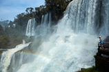 Argentina;Argentine-Republic;border;borders;Brasil;Brazil;cascade;cascades;Cataratas-del-Iguazú;fall;falls;female;females;girl;girls;Iguacu-Falls;Iguacu-National-Park;Iguacu-River;Iguassu-Falls;Iguassu-National-Park;Iguazu-Falls;Iguazu-N.P.;Iguazu-National-Park;Iguazu-NP;Iguazu-River;Iguazú-Falls;Iguazú-N.P.;Iguazú-National-Park;Iguazú-NP;Iguaçu-Falls;Iguaçu-National-Park;Latin-America;lookout;lookouts;Misiones;Misiones-Province;mist;mists;misty;model-release;model-released;MR;national-park;national-parks;natural;nature;Parana;Parana-State;Paraná;Paraná-State;people;person;rainbow;rainbows;scene;scenic;South-America;spray;Sth-America;The-Iguazu-Falls;tourism;tourist;tourists;travel;UN-world-heritage-area;UN-world-heritage-site;UNESCO-World-Heritage-area;UNESCO-World-Heritage-Site;united-nations-world-heritage-area;united-nations-world-heritage-site;viewing-platform;viewing-platforms;walkway;walkways;water;water-fall;water-falls;waterfall;waterfalls;wet;woman;women;world-heritage;world-heritage-area;world-heritage-areas;World-Heritage-Park;World-Heritage-site;World-Heritage-Sites