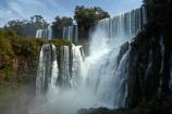 Argentina;Argentine-Republic;border;borders;Brasil;Brazil;cascade;cascades;Cataratas-del-Iguazú;fall;falls;Iguacu-Falls;Iguacu-National-Park;Iguacu-River;Iguassu-Falls;Iguassu-National-Park;Iguazu-Falls;Iguazu-N.P.;Iguazu-National-Park;Iguazu-NP;Iguazu-River;Iguazú-Falls;Iguazú-N.P.;Iguazú-National-Park;Iguazú-NP;Iguaçu-Falls;Iguaçu-National-Park;Latin-America;Misiones;Misiones-Province;mist;mists;misty;national-park;national-parks;natural;nature;Parana;Parana-State;Paraná;Paraná-State;scene;scenic;South-America;spray;Sth-America;The-Iguazu-Falls;tourism;travel;UN-world-heritage-area;UN-world-heritage-site;UNESCO-World-Heritage-area;UNESCO-World-Heritage-Site;united-nations-world-heritage-area;united-nations-world-heritage-site;water;water-fall;water-falls;waterfall;waterfalls;wet;world-heritage;world-heritage-area;world-heritage-areas;World-Heritage-Park;World-Heritage-site;World-Heritage-Sites