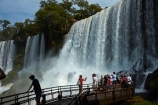 Argentina;Argentine-Republic;border;borders;Brasil;Brazil;cascade;cascades;Cataratas-del-Iguazú;fall;falls;Iguacu-Falls;Iguacu-National-Park;Iguacu-River;Iguassu-Falls;Iguassu-National-Park;Iguazu-Falls;Iguazu-N.P.;Iguazu-National-Park;Iguazu-NP;Iguazu-River;Iguazú-Falls;Iguazú-N.P.;Iguazú-National-Park;Iguazú-NP;Iguaçu-Falls;Iguaçu-National-Park;Latin-America;lookout;lookouts;Misiones;Misiones-Province;mist;mists;misty;national-park;national-parks;natural;nature;Parana;Parana-State;Paraná;Paraná-State;people;person;scene;scenic;South-America;spray;Sth-America;The-Iguazu-Falls;tourism;tourist;tourists;travel;UN-world-heritage-area;UN-world-heritage-site;UNESCO-World-Heritage-area;UNESCO-World-Heritage-Site;united-nations-world-heritage-area;united-nations-world-heritage-site;viewing-platform;viewing-platforms;walkway;walkways;water;water-fall;water-falls;waterfall;waterfalls;wet;world-heritage;world-heritage-area;world-heritage-areas;World-Heritage-Park;World-Heritage-site;World-Heritage-Sites